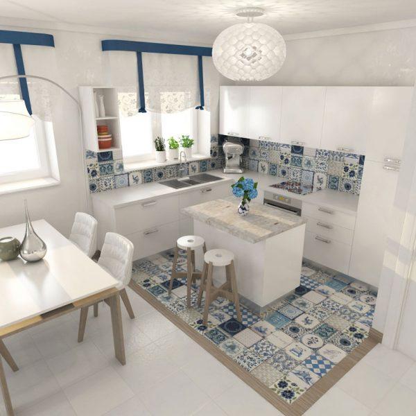 kitchen_Kos_2_by_8dsgn