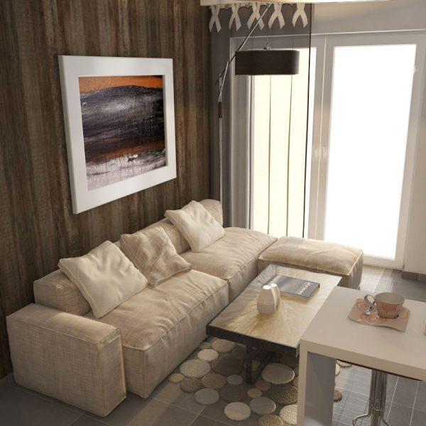 livingroom3_Thessaloniki_by_8dsgn