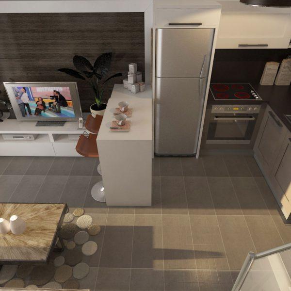 livingroom4_Thessaloniki_by_8dsgn