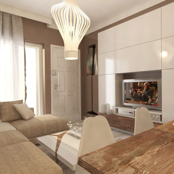 living-room3_by_8dsgn