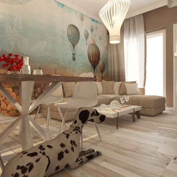 living-room4_by_8dsgn
