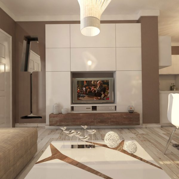 living-room5_by_8dsgn