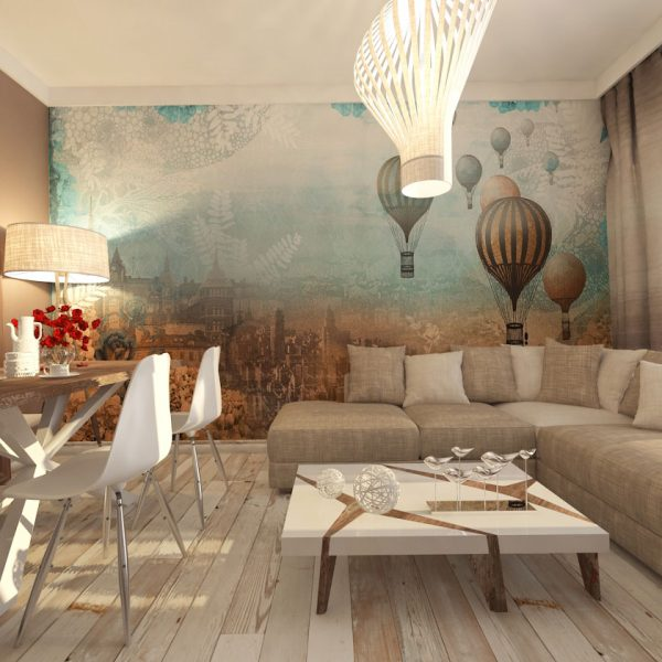 living-room6_by_8dsgn