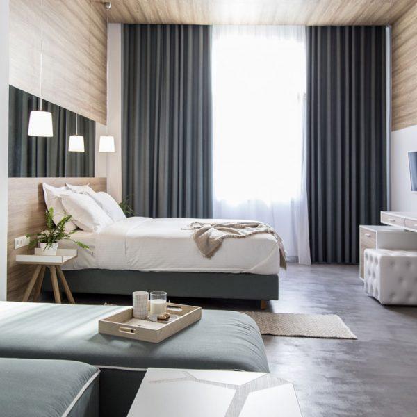 Monogram-Hotel_junior-suite_by-8dsgn (5)