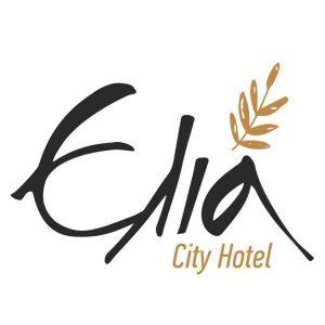 elia-city-hotel