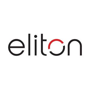 eliton