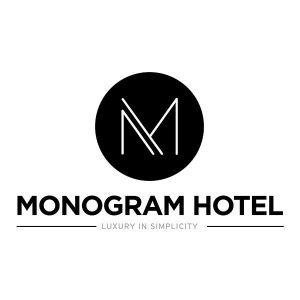 monogram-hotel