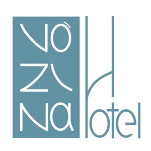 vozina-hotel