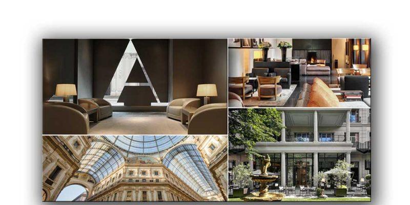 luxury-hotels-milan