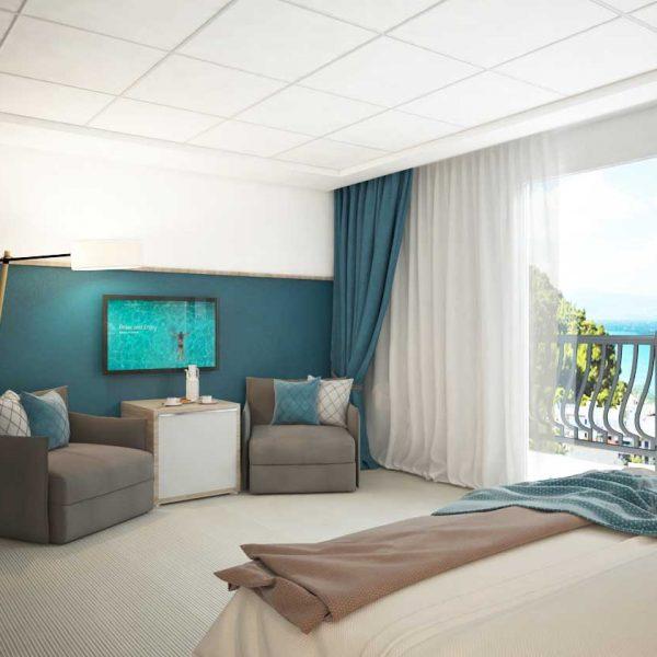 kriopigi hotel_by_8dsgn (4)