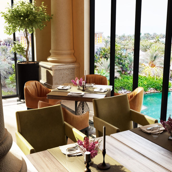 Restaurant-Jumeirah-Daral-Masyaf_by-8dsgn-(1)