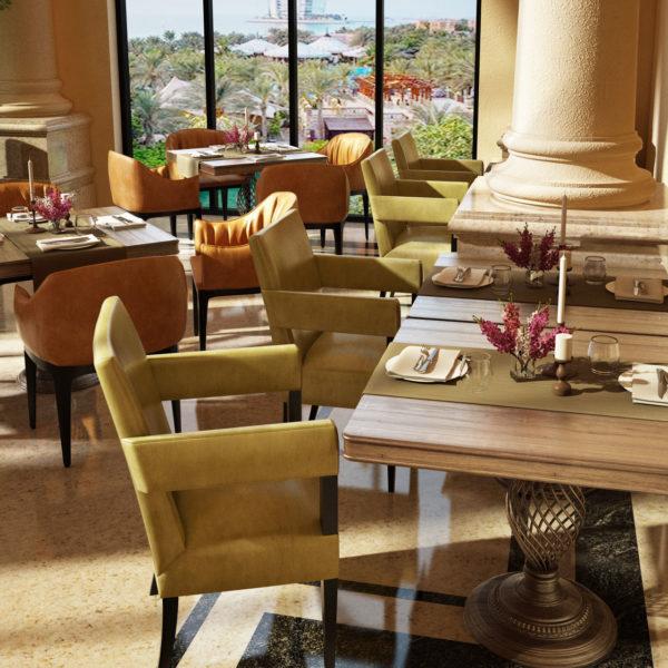 Restaurant-Jumeirah-Daral-Masyaf_by-8dsgn-(2)