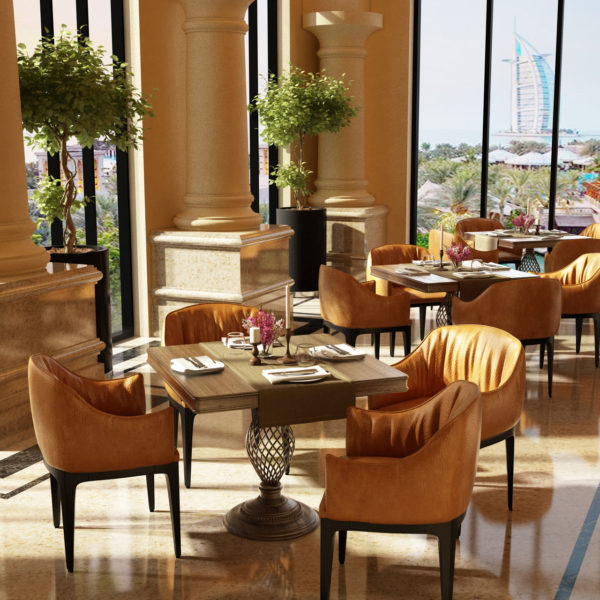 Restaurant-Jumeirah-Daral-Masyaf_by-8dsgn-(3)