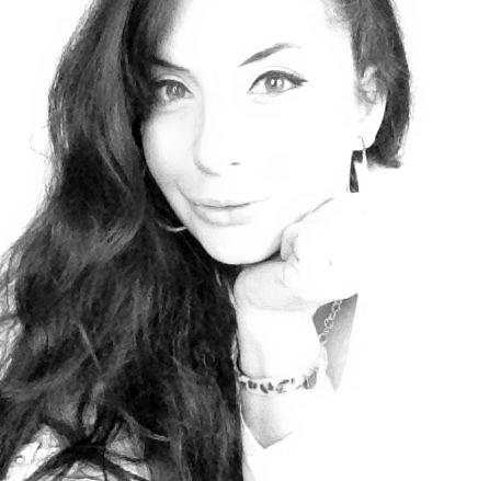anastasia_stavridou_profilpic