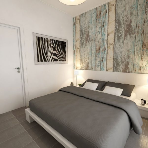 bedroom1_Thessaloniki_by_8dsgn