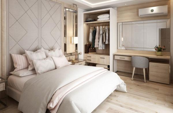 Chris & Eve Mansion Hotel 4*