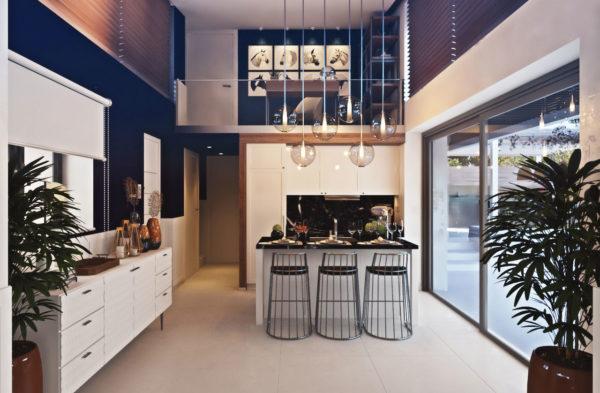 Alessandra Luxury Villas - Villa B