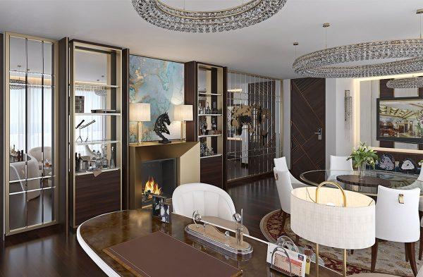 Imperial Pallas 5* Hotel